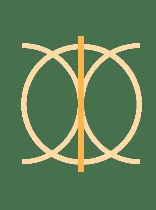 Kathrin Knispel Logo